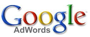 campaña de publicidad Google Adwords