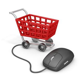 Estrategias de internet para tu negocio