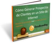 marketing digital generar ventas internet