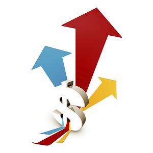 aumentar ROI de tu empresa inbound marketing
