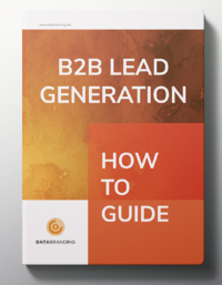 B2B-LEAD-GENERATION-HOW-TO-GUIDE