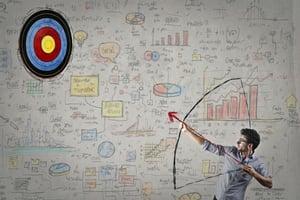 blog para inbound marketing