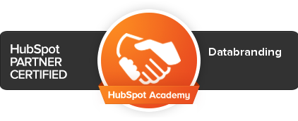 HubSpot Marketing DataBranding Latin America