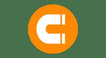 Atrae-a-tu-cliente-inbound-Databranding.png