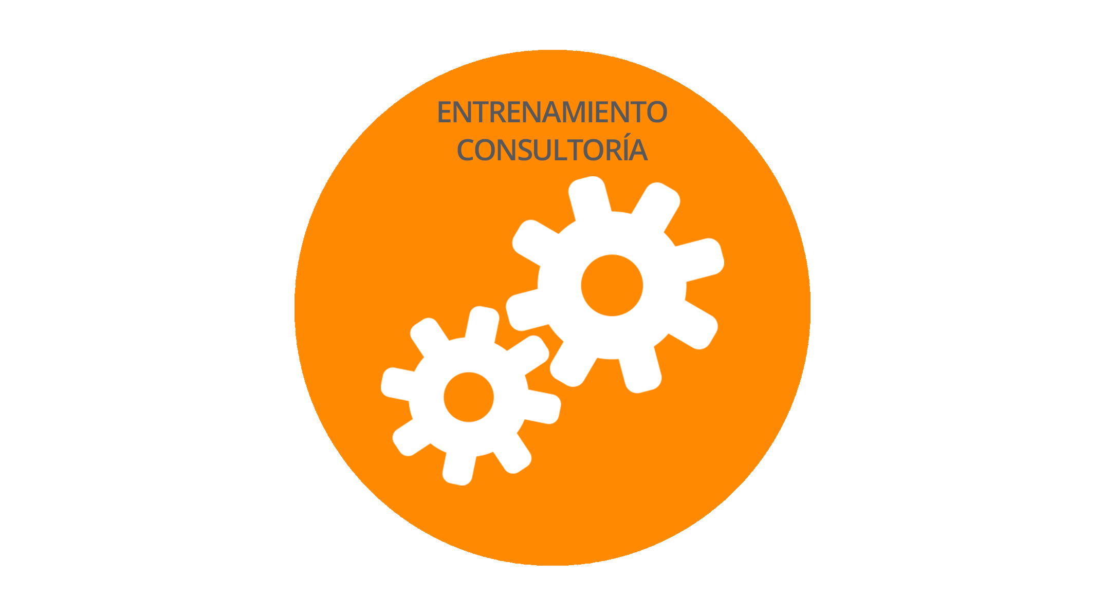 Entrenamiento consultoria de inbound marketing databranding