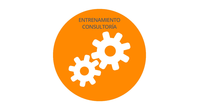 Entrenamiento-consultoria-de-inbound-marketing-databranding.png