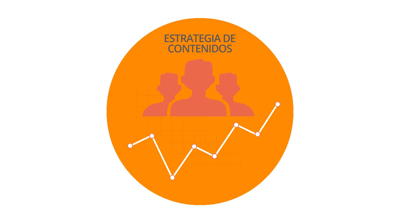 Estrategia-de-contenidos-Databranding.png