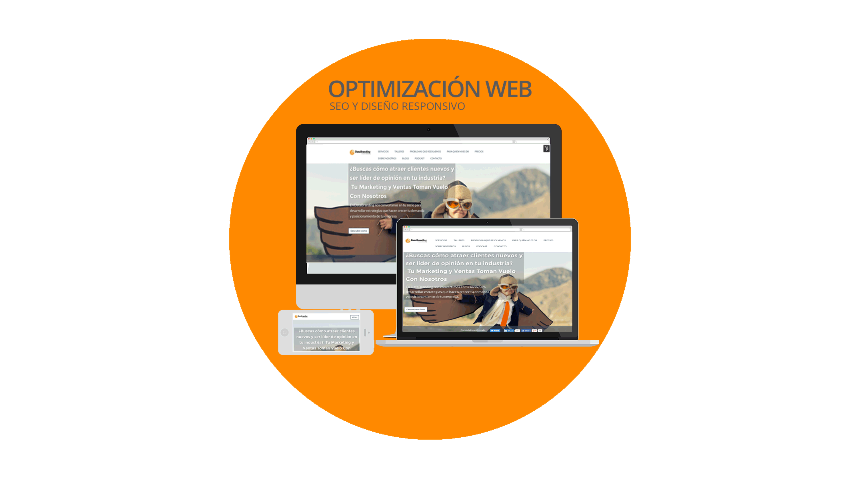 Optimizacion-web-responsivo.png