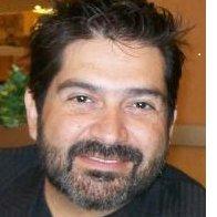 José Manuel Ruiz Regil
