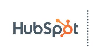 Qué es Hubspot