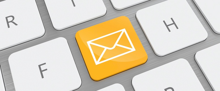How to write the best emails for selling