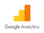 logo_lockup_analytics_icon_vertical_black_2x