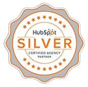 HubSpot-Badges_SILVER_DATABRANDING