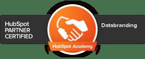 Partner_certified_Databranding