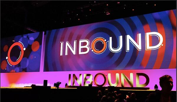 Inbound MArketing porqué funciona