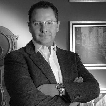 Mauricio, CEO, DataBranding