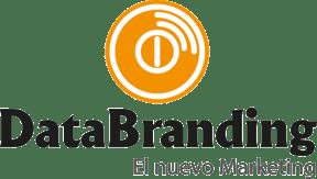 databranding empresa experta inbound marketing