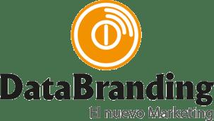 Databranding empresa inbound marketing experta