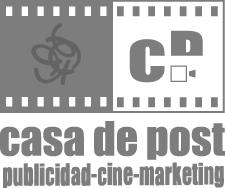 Casa de Post