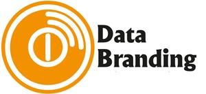 internet advertising agency