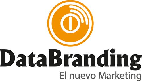 databranding agencia inbound marketing
