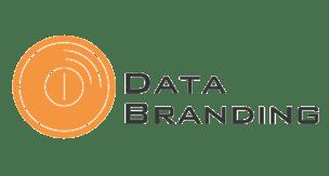 databrand-original-logo