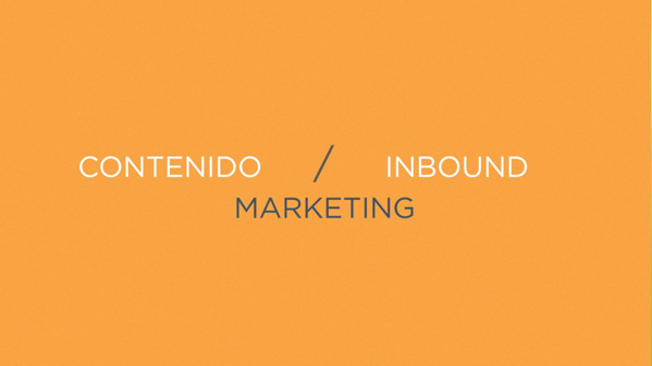 Outbound vs Inbound estrategias de marketing que sí funcionan