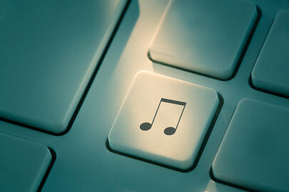 produccion audiovisual para marketing