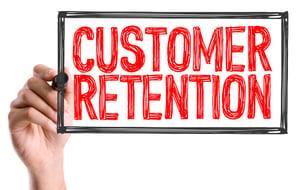 inbound marketing customer