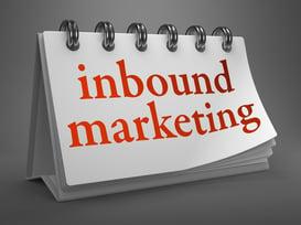 estrategia inbound marketing databranding