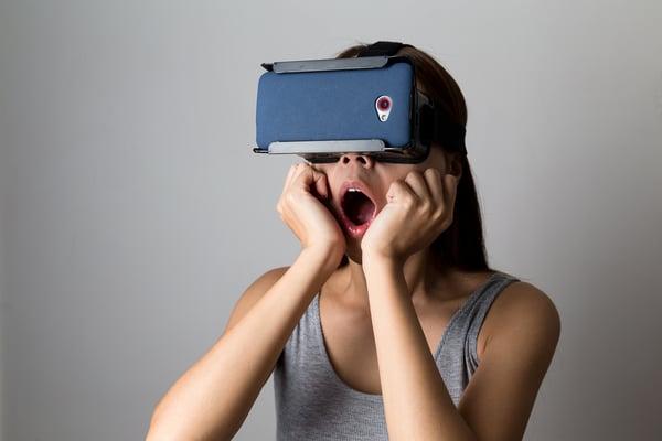 importancia del video en estrategia de marketing digital