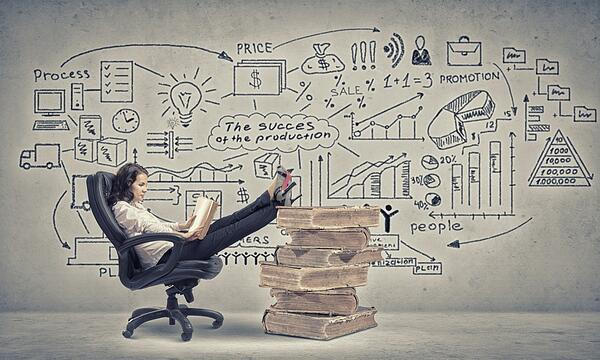 educar clientes inbound marketing databranding
