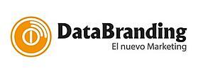 DataBranding expertos en Inbound Marketing