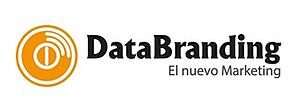 databranding inbound marketing