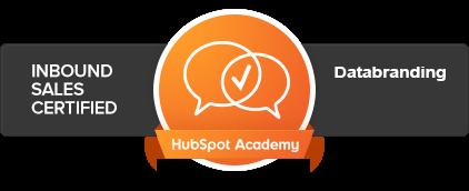 Certificacion_de_ventas_Databranding_Hubspot