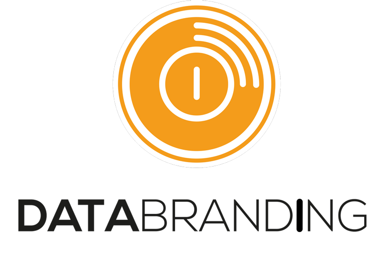 Logo-DataBranding-clear-800