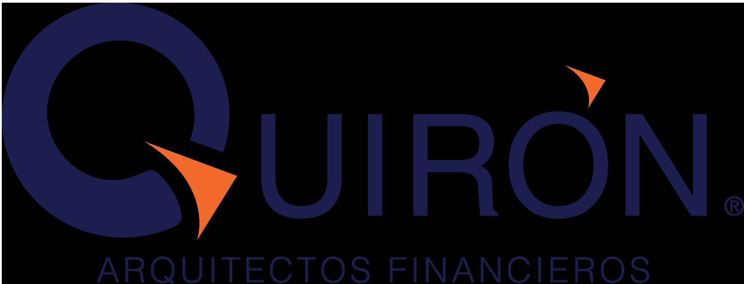 Quiron Arquitectos Financieros
