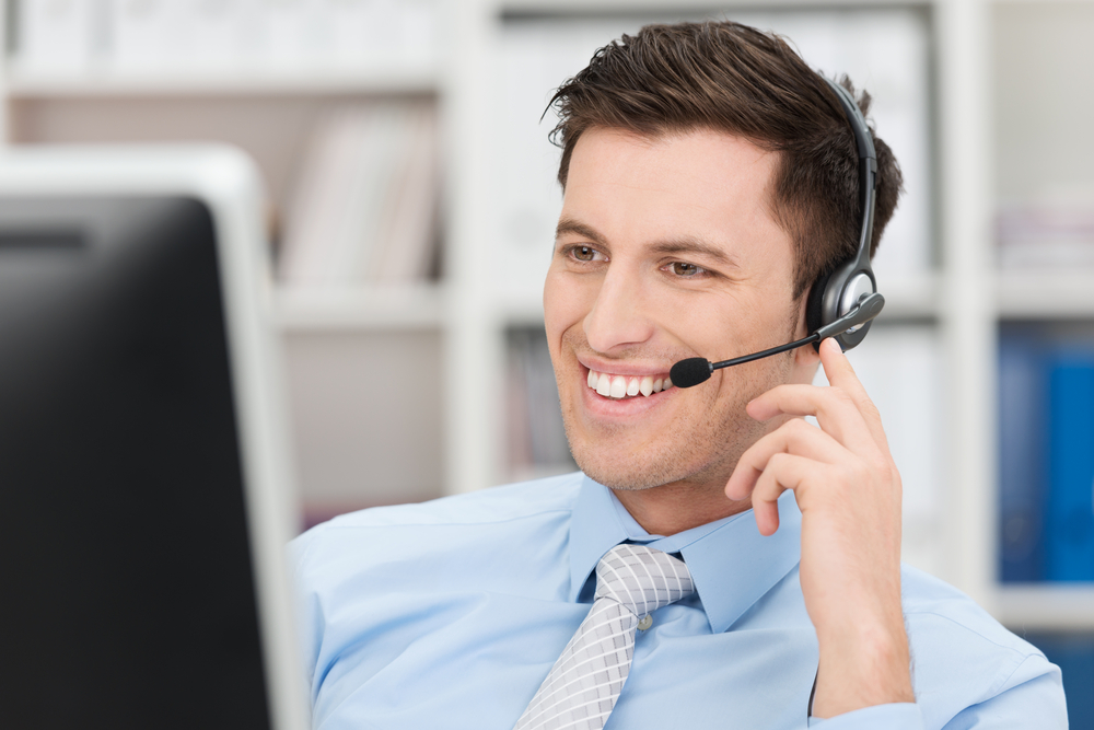 Follow up your leads with a CRM